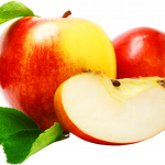 Free download of Apple PNG Image Without Background