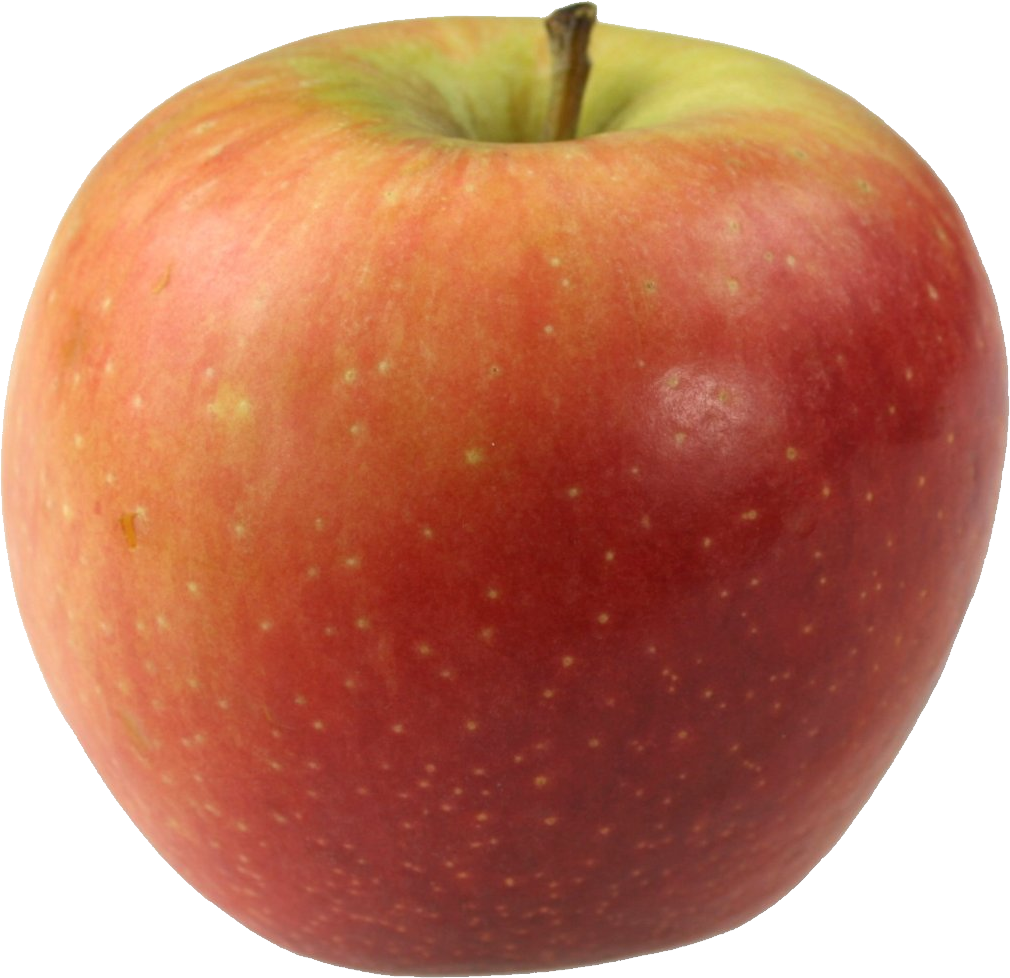 Best free Apple  PNG Clipart