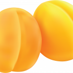 Download and use Apricot Icon