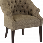Best free Armchair Icon PNG