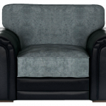 Grab and download Armchair Icon
