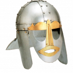 Download this high resolution Armour Transparent PNG File