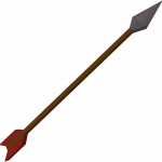 Free download of Arrow Bow High Quality PNG