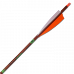Free download of Arrow Bow PNG Picture