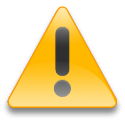 Attention Png Icon Web Icons Png
