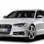 Free download of Audi Icon Clipart