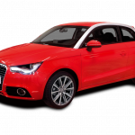 Best free Audi PNG Image