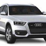 Now you can download Audi PNG Picture