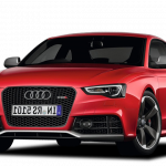 Download for free Audi  PNG Clipart