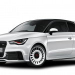 Now you can download Audi PNG Image Without Background