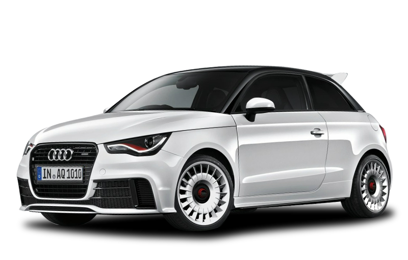 Audi Png Image Web Icons Png