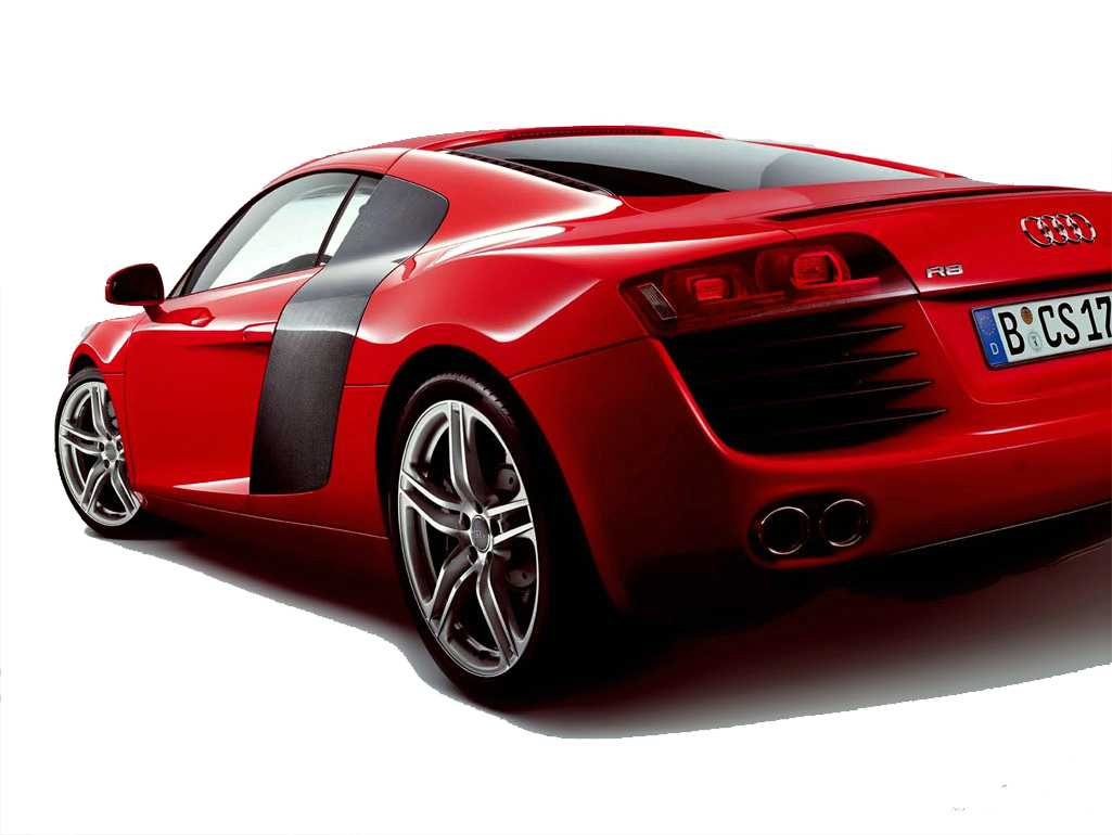 Audi Icon Png Web Icons Png