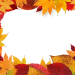 Free download of Autumn Leaves PNG Picture