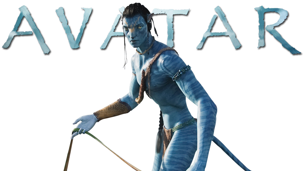 Now you can download Avatar PNG Image Without Background