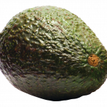 Download for free Avocado Icon Clipart