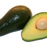 Download this high resolution Avocado PNG Image Without Background