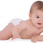 Best free Baby Icon