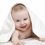 Download and use Baby Icon