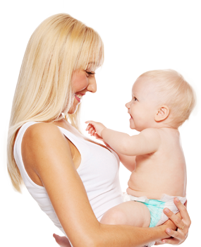 Best free Baby PNG Image