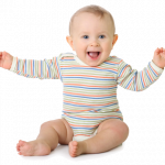 Download for free Baby PNG Image