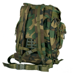 Download and use Backpack PNG Image