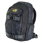 Grab and download Backpack In PNG