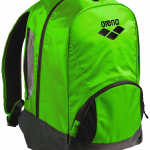 Now you can download Backpack High Quality PNG