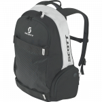 Download for free Backpack PNG Image Without Background