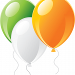 Grab and download Balloon PNG