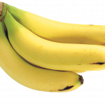 Download for free Banana PNG Icon