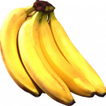 Download for free Banana PNG Picture