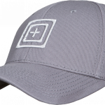 Free download of Baseball Cap Icon Clipart
