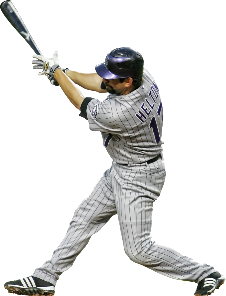Best free Baseball Transparent PNG File