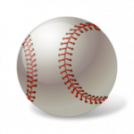 Download and use Baseball In PNG