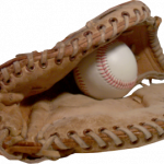 Grab and download Baseball PNG Picture