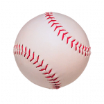 Download and use Baseball Icon Clipart
