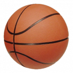 Best free Basketball Icon