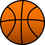 Download and use Basketball PNG Image Without Background