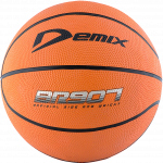 Download and use Basketball  PNG Clipart