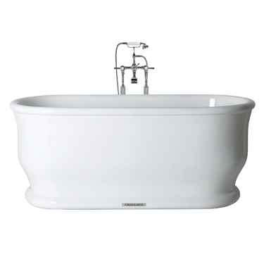 Download for free Bathtub PNG Icon