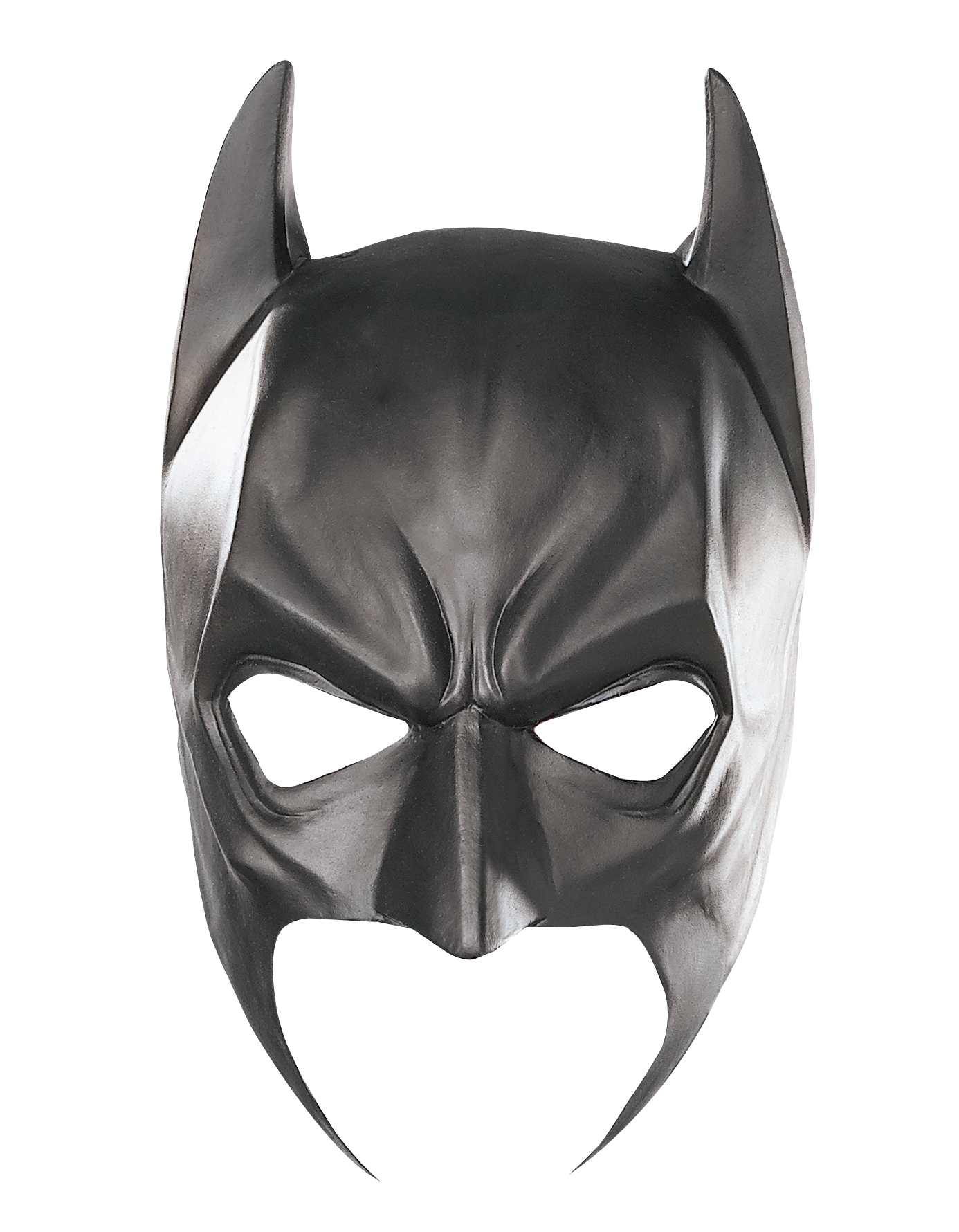 Batman PNG Image Without Background
