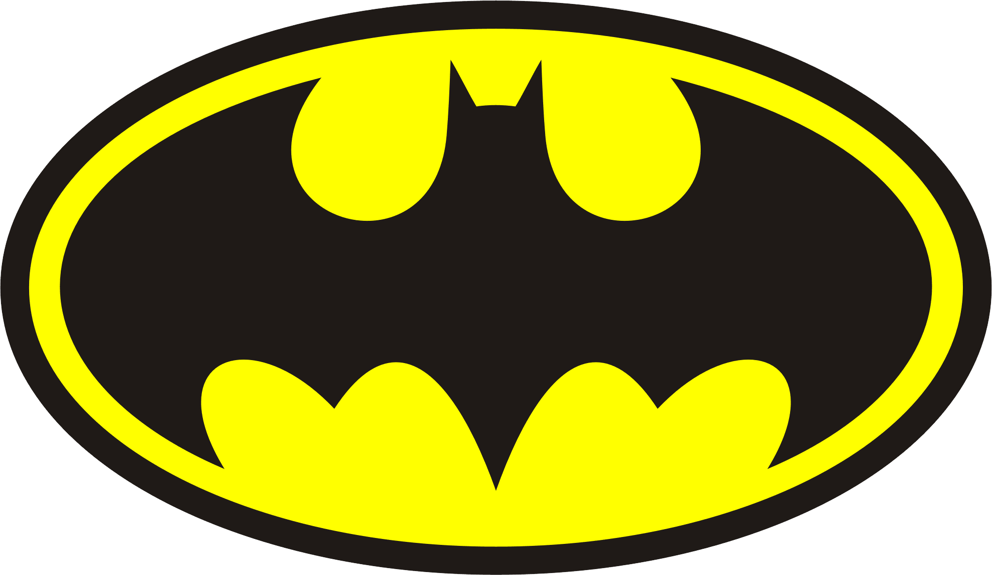 Download this high resolution Batman PNG
