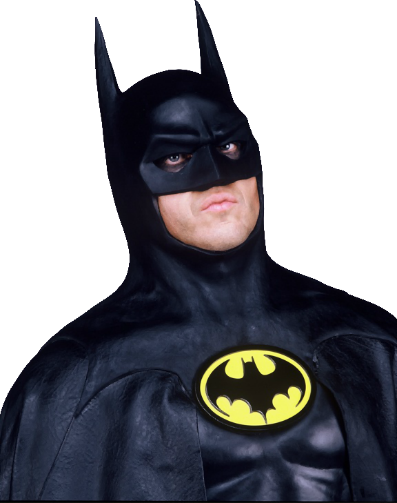 Download for free Batman PNG Picture