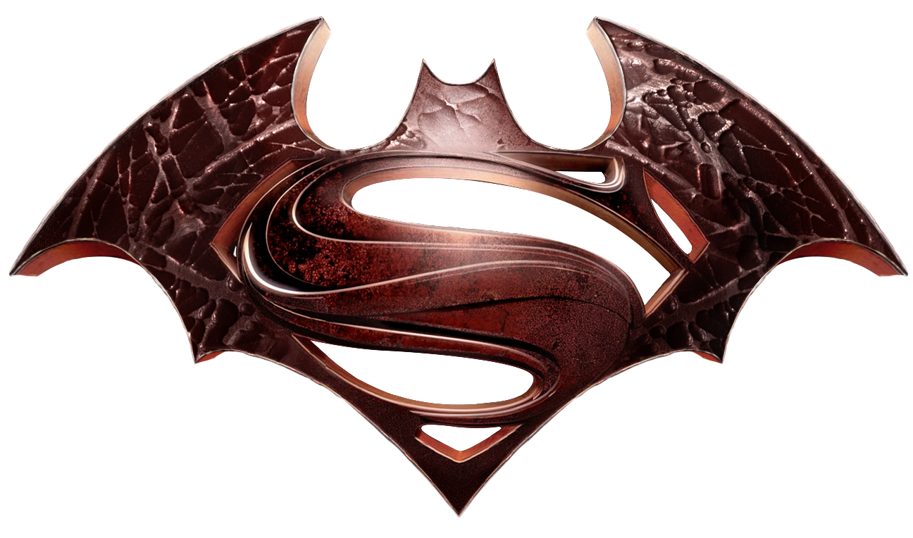 Download this high resolution Batman High Quality PNG