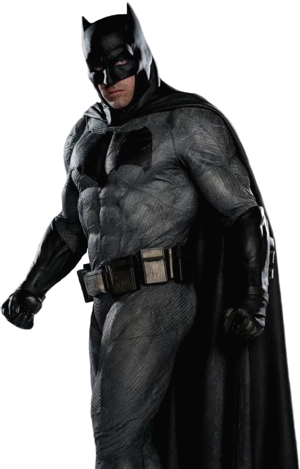 Free download of Batman High Quality PNG