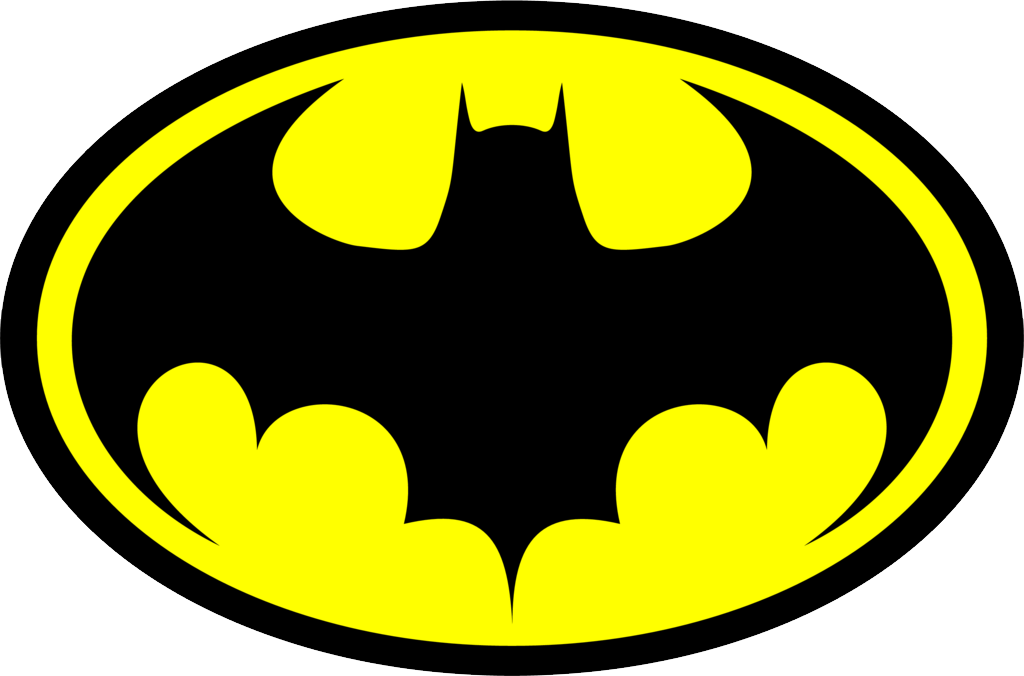 Download for free Batman Icon PNG