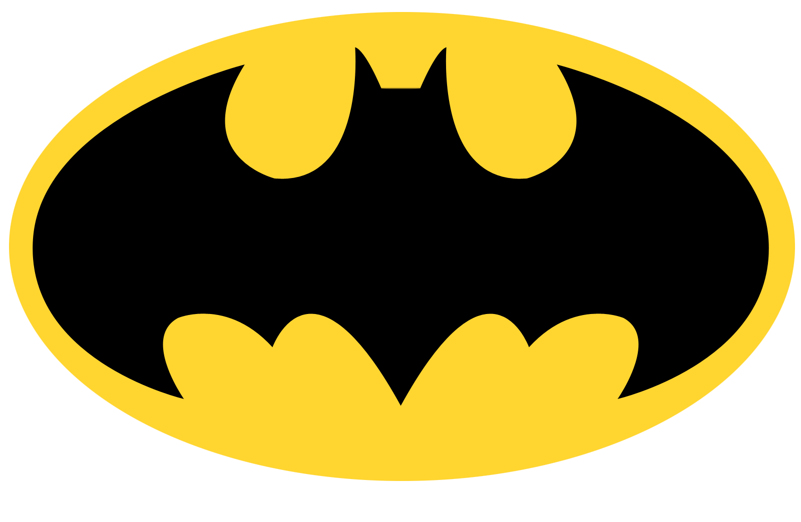 Download this high resolution Batman PNG in High Resolution