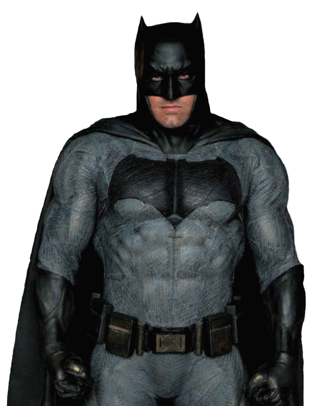 Best free Batman Transparent PNG Image