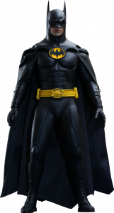 Best free Batman PNG Image Without Background
