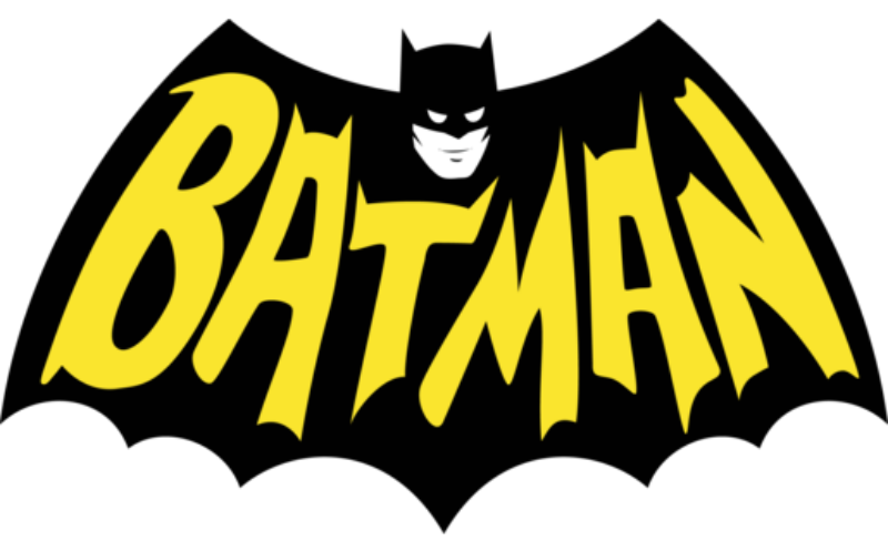 Now you can download Batman  PNG Clipart